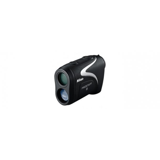 Nikon Prostaff 5 Laser Range finder/afstandsmåler