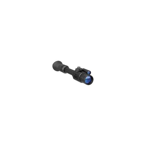 Yukon natkikkert Photon XT   4.6x42 L Laser