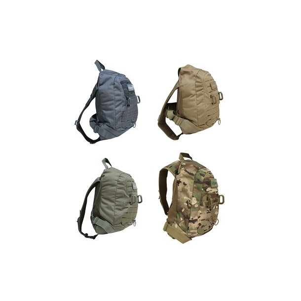 Viper V pouch lille tilbehørs taske