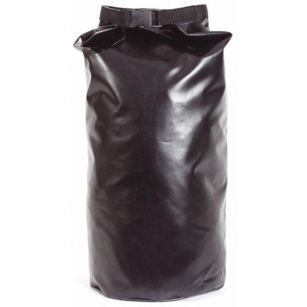 Dry sack - Dry pack - vandtæt pose-3 størrelser.