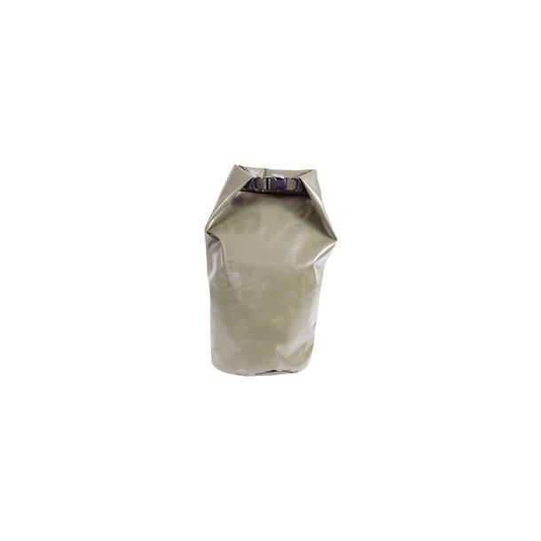 Dry sack - Dry pack - vandtæt pose-3 størrelser