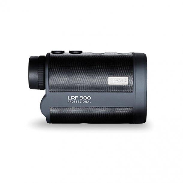 Hawke LRF Pro 900