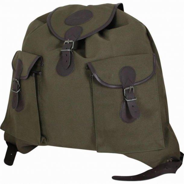 Canvas Roe sack-rygsæk