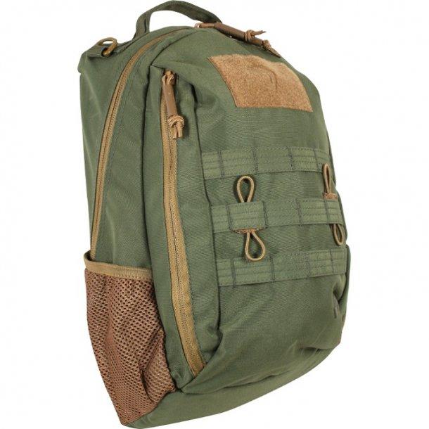 Viper Covert Pack
