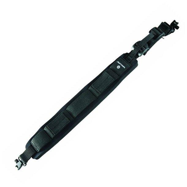 Vanguard våbenrem/sling