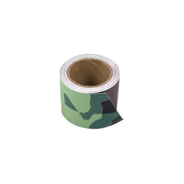 Camo tape PVC Jack Pyke