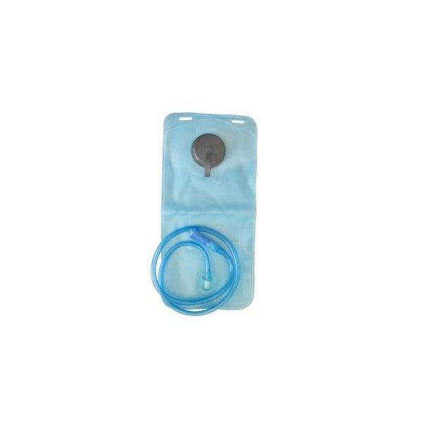 Vandbeholder til rygsæk / Aqua Bladder 2,5 L