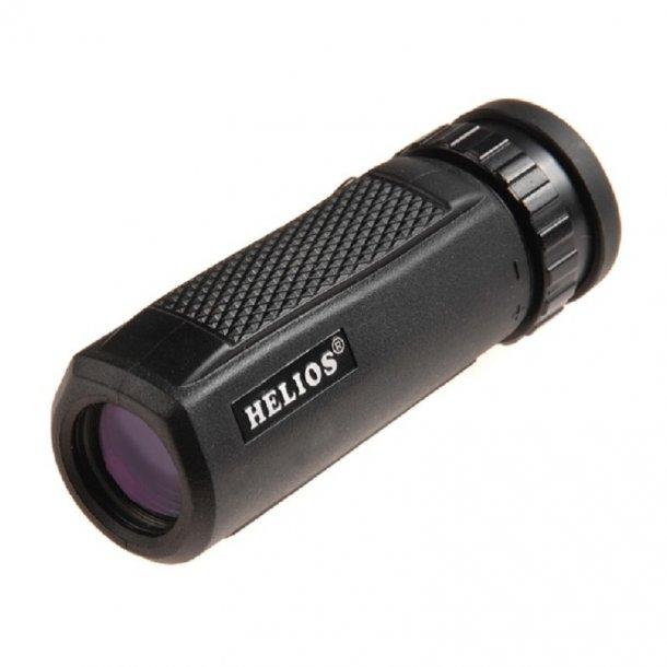 Helios Rapide Mono 8x25 eller 10x25
